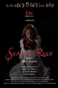 Watch Shanda's River Online Free in HD