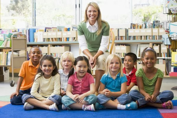 wscola, creche, dicas maternas, maternidade, roupa infantil, moda infantil, criança, filhos