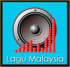 Kumpulan Lagu Sultan Mp3 Terlengkap Full Rar, Download Lagu Sultan Mp3 Terlengkap,Download Kumpulan Lagu Sultan Mp3,Daftar Lagu Sultan Full Album Mp3