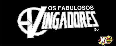 http://new-yakult.blogspot.com.br/2015/11/os-fabulosos-vingadores-3v-2015.html