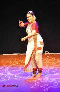 Gudi Sambaralu 2017 Stills  0029.jpg