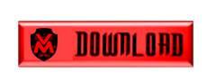 http://www.mediafire.com/download/xt5jyjjdutkdsuy/Manuel_Mentes_-_R.I.P_Dino_Musik_%28Instrumental%29%5BVany_Musik%5D.rar