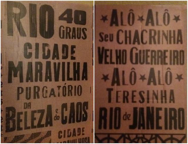 Onde comer em São Paulo - Boteco São Conrado
