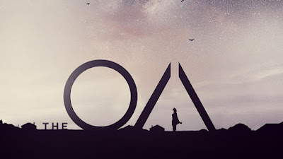 http://www.recenserie.com/p/the-oa-season-1.html