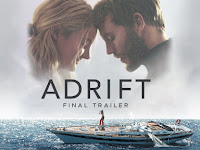 Download Adrift (2018)[Subtitle lndonesia][Mp4 Mkv]