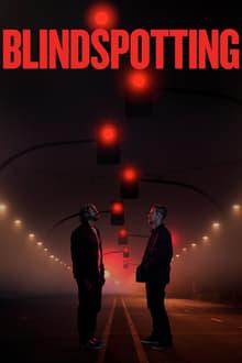 Watch Blindspotting Online Free in HD