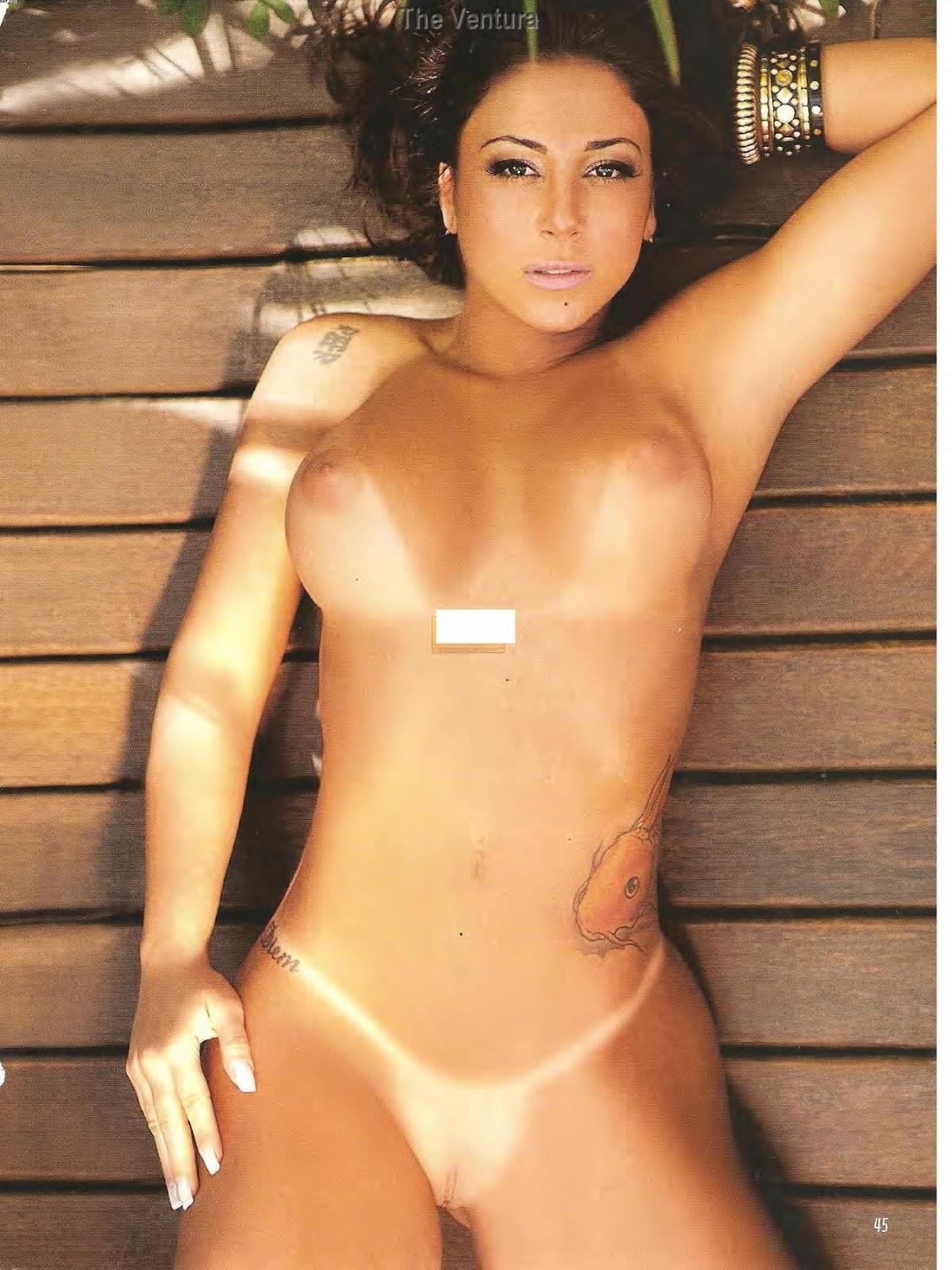 sabrina-rodriguez-naked-nude-pics-chubby