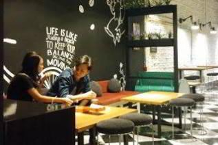 Lowongan Kerja Pisang Goreng Nugget Pettarani Makassar
