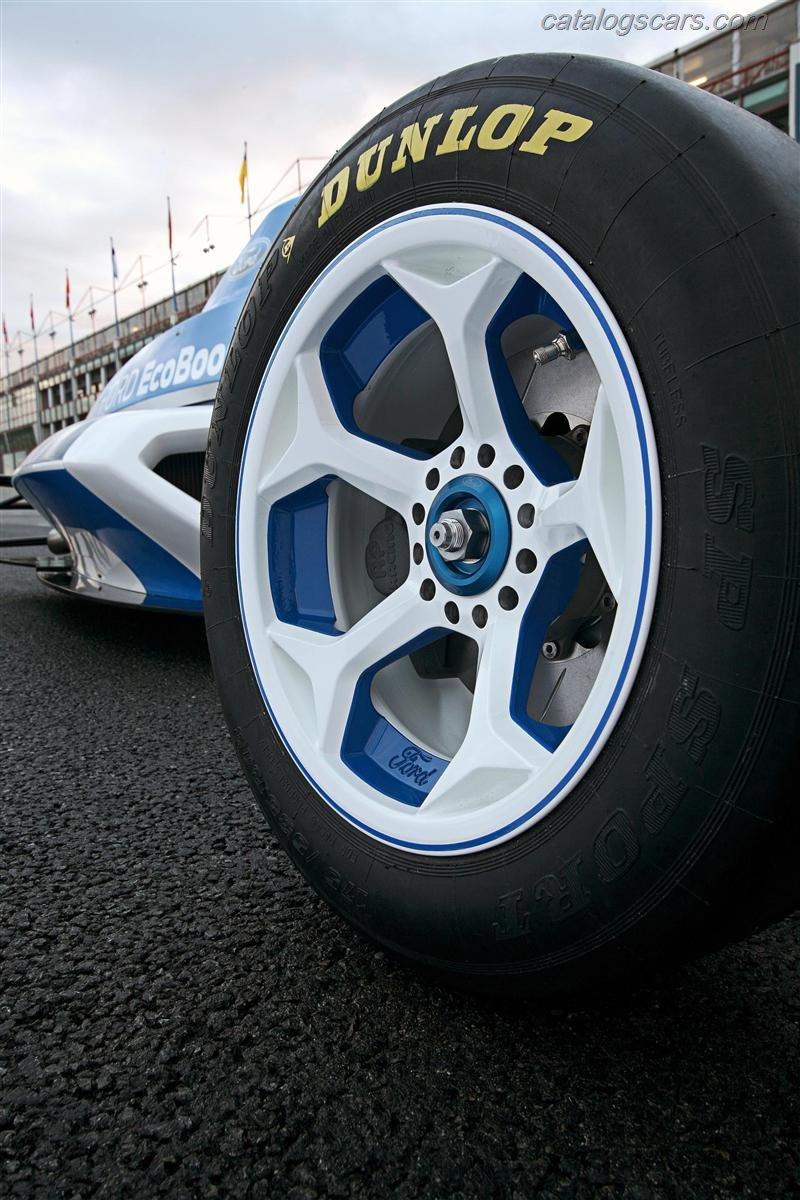 صور سيارة فورد فورمولا 2013 - اجمل خلفيات صور عربية فورد فورمولا 2013 - Ford Formula Photos Ford-Formula-2012-06.jpg