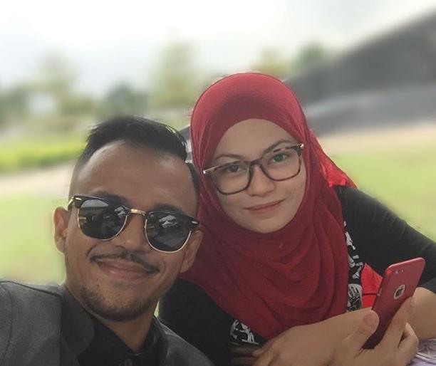 Along Cham Failkan Saman Terhadap Isteri