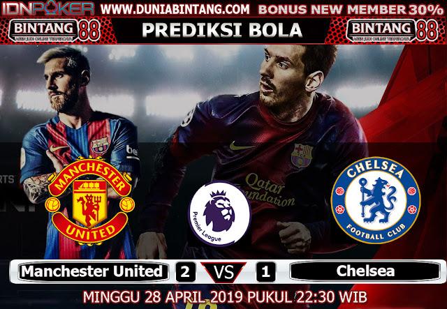 https://prediksibintang88.blogspot.com/2019/04/prediksi-manchester-united-vs-chelsea.html