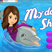 My Dolphin Show v3.19.0 Mod Apk (Unlimited Money)
