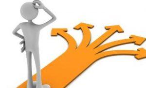 Career counselings for digital marketing
