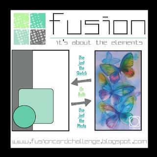 http://fusioncardchallenge.blogspot.com/2019/01/fusion-5th-anniversary-challenge.html