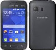 Cara Instal CWM Dan Root Galaxy Young 2 New SM G130H - ANDROID BASE
