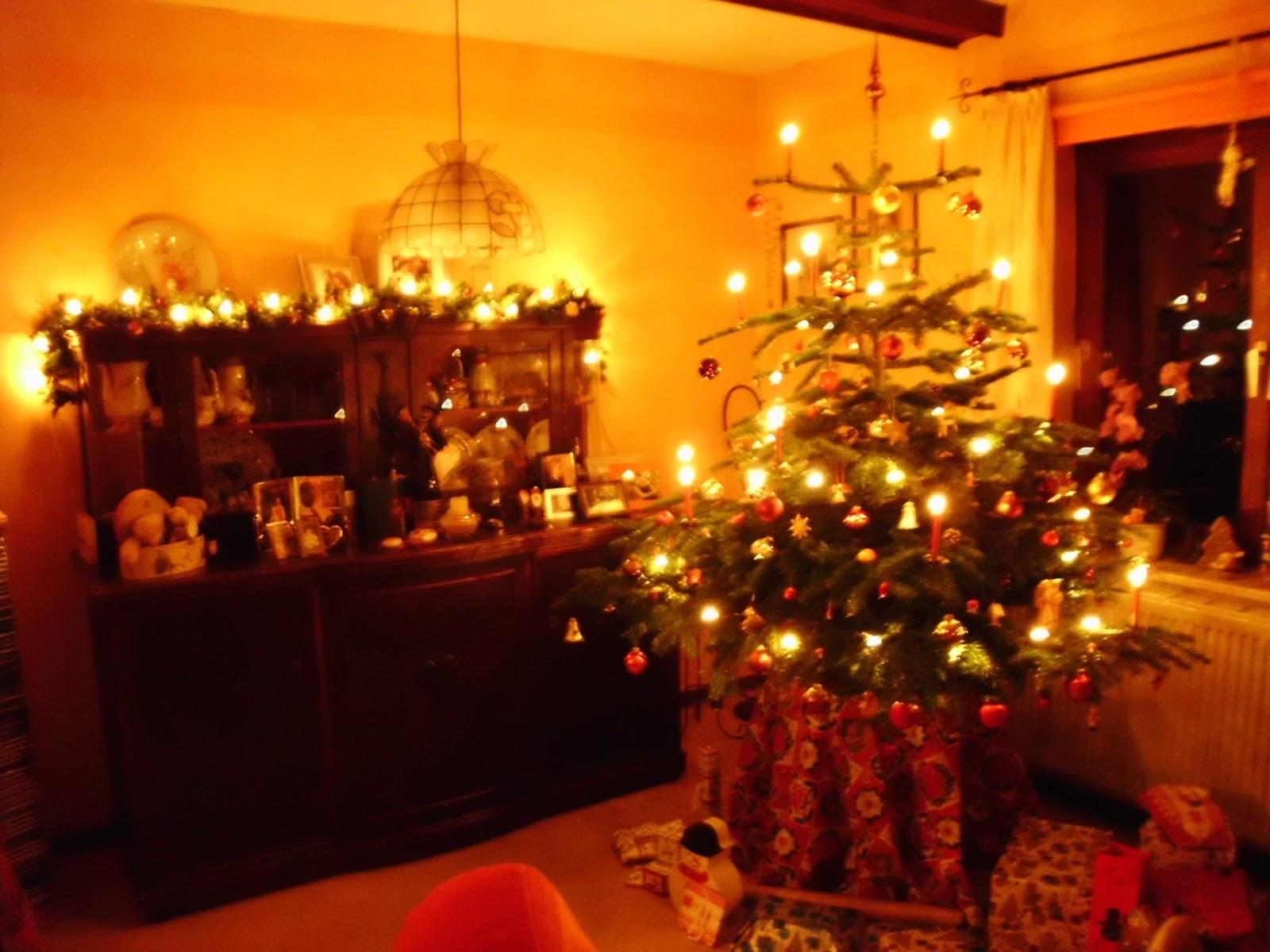 lieschen weihnachten. Black Bedroom Furniture Sets. Home Design Ideas