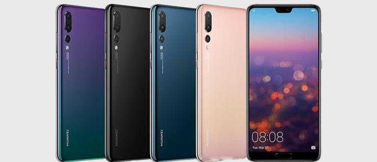 smartphone black market