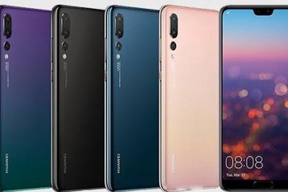 Inilah 5 Bahaya Beli Smartphone Black Market, Hati-hati Boy!