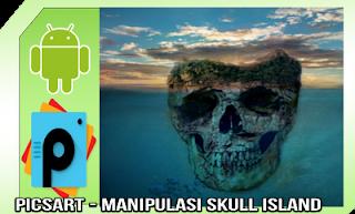 picsart-manipulasi-skull-island