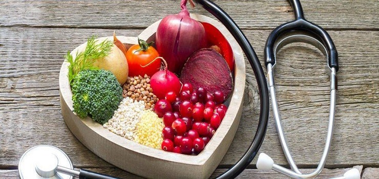 How To Heart Healthy Diets Include Which Foods You Can Eat Safely