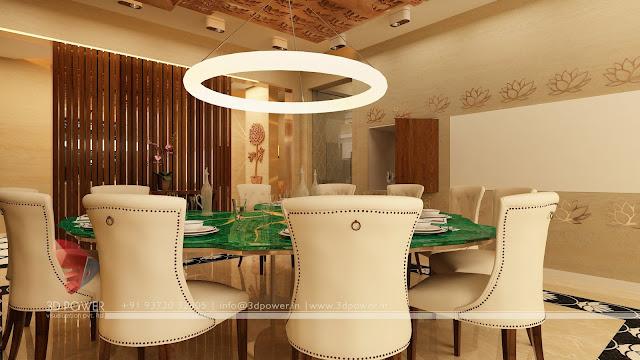 3d virtual tour walkthrough dining room interior designs 3d virtual design