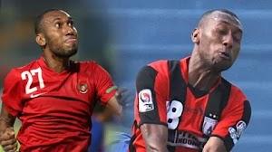 7 Kabar Transfer Terbaru Liga 1: No 1, 2 & 3 Sudah Resmi, No 4 Menuju Persebaya
