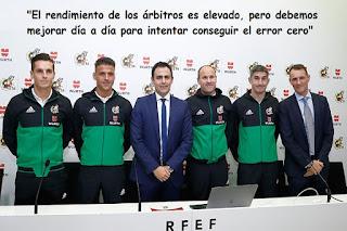 arbitros-futbol-comparecencia-balance