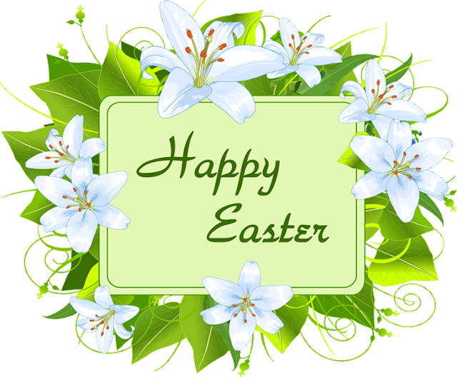Easter Images- Happy Easter Day Greetings, Cards, Ecards Pics 2016