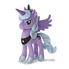 My Little Pony Princess Luna Plush by Aurora