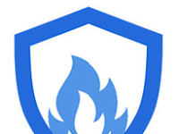 Malwarebytes Anti-Exploit 1.08.1.2563 Latest Setup.exe