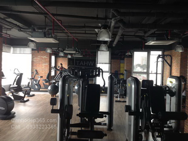 8-ban-can-ho-the-prince-residence-phong-tap-gym-thiet-bi