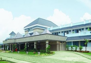 Lowongan Kerja RS Krakatau Medika Terbaru