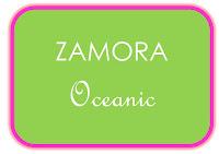 http://creatuembarazo.blogspot.com.es/p/realiza-tu-bellypainting-en-zamora.html