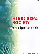 Herucakra Society – Jalan Ketiga Ekonomi Dunia