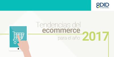 tendencias ecommerce 2017