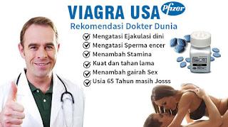 jual viagra eceran,viagra asli, jual viagra