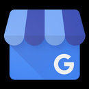 Google My Business Apk Download for Android