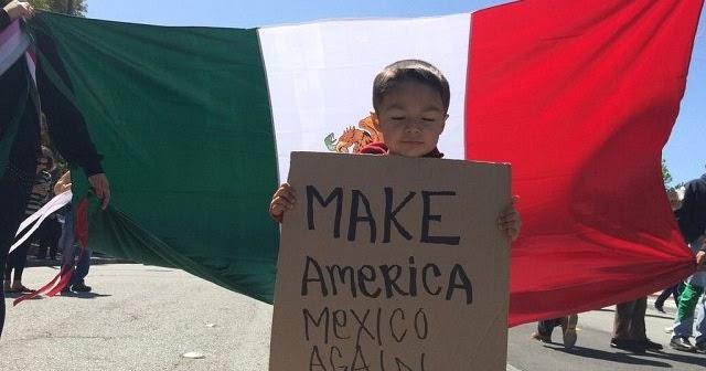 make%2Bamerica%2Bmexico%2Bagain.jpg