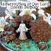 Resurrection Cookie Display! {Fun Food for Easter}