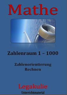 Addition 1000 Zahlenraum Mathematik PDF