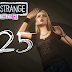 We Learn The Truth - Life is Strange: Before the Storm #25 (Ep. 3)