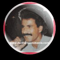 Aslam Tunio Sindhi Folk Music Singer
