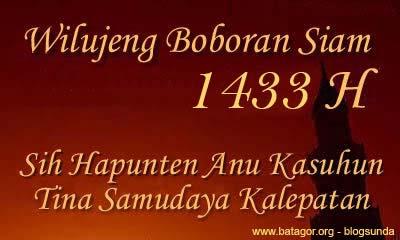 Contoh Berita Dengan Bahasa Sunda Detikcom Informasi Berita Terupdate Hari Ini Idul Fitri Bahasa Sunda 2012 Ucapan Idul Fitri Dalam Bahsa Sunda