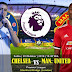 Agen Bola Terpercaya - Prediksi Chelsea vs Manchester United 20 Oktober 2018