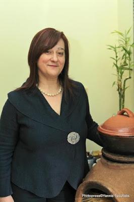 1,8 εκ. ευρώ για την διερεύνηση της προϊστορικής κουζίνας στην Ευρώπη