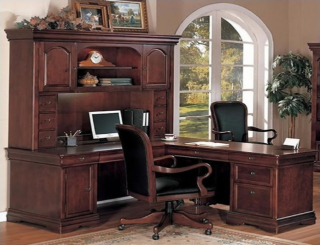 cheap home office furniture austin best buy