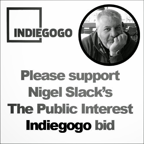 https://www.indiegogo.com/projects/the-public-interest-what-is-going-on