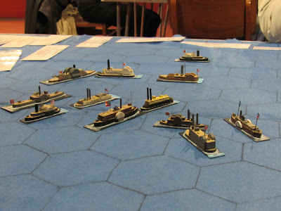 acw naval game essex monitor