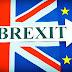 SOS: Τι προβλέπει η συνθήκη της ΕΕ σε περίπτωση αποχώρησης ενός κράτους - μέλους