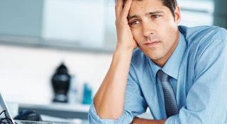 Cara mengatasi dan mengendalikan stess dalam kehidupan